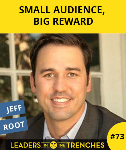 073-Jeff-Root-LITT-Social-C