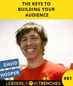 David Hooper