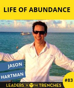 Jason-Hartman