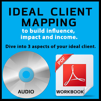 Ideal-client-mapping-LP-big