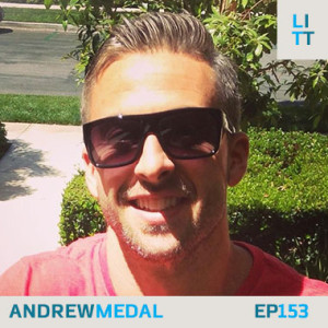 153-Andrew-Medal-featured