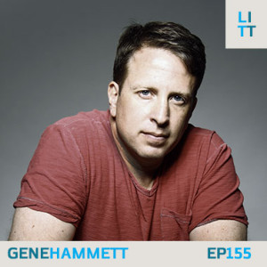 155-Gene-Hammett-featured
