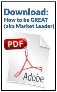 Download-adobe-pdf-image