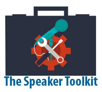 speaker-toolkit