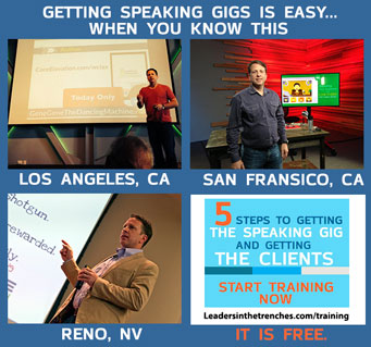 Getting-speaking-Gigs-is-easy-341x319