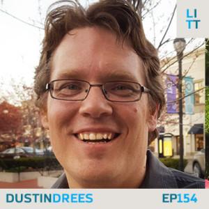 154-Dustin-Drees-featured