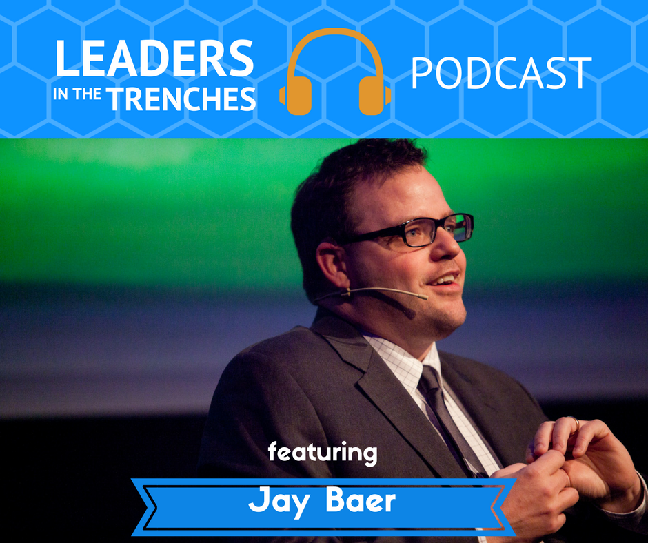 278 talk triggers to get free clients with jay baer